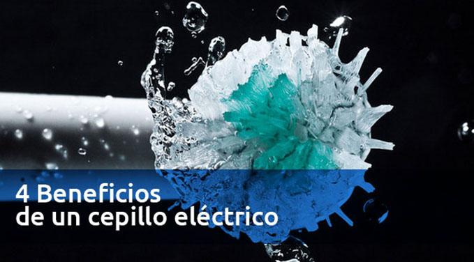4-beneficios-de-un-cepillo-electrico