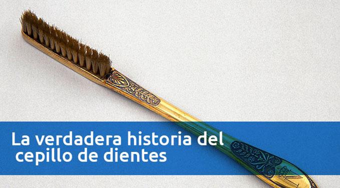 La-verdadera-historia-del-cepillo-de-dientes