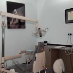 dental-alvarez-cubicle-two
