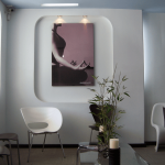 dental-alvarez-patient-reception-area