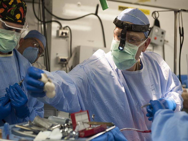 riesgos-de-la-cirugia-maxilofacial