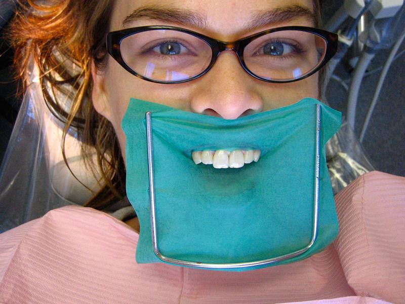 como-encontrar-dentistas-baratos-en-tijuana