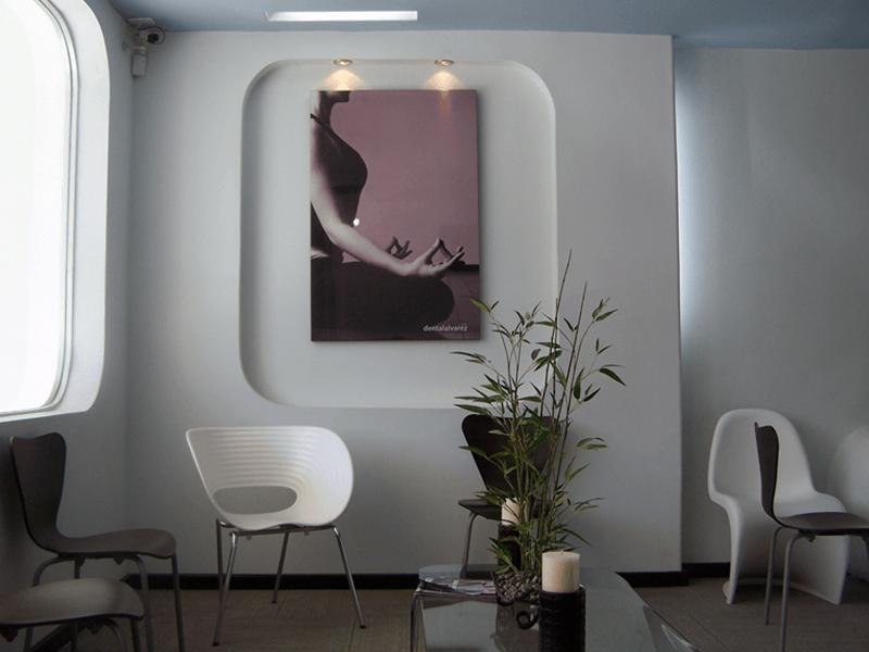 clinica-dental-alvarez