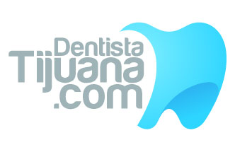 Clínicas Dentales | Directorio de Dentistas | Tijuana